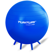 Tunturi Anti Burst -jumppapallo 65 cm | Tunturi