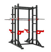 Power Rack XT16 | Master Fitness