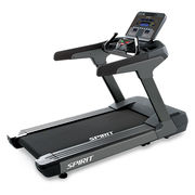 CT900LED Juoksumatto - Spirit Fitness