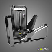 Fusion Pro - Leg Press | DHZ Fitness
