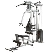 Powerline Home Gym P2X - kuntokeskus - Body-Solid