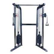 Powerline Functional Trainer - Body-Solid