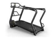 Matrix S-Drive Performance Trainer - käytetty
