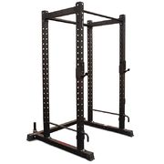 Alpha power rack | Gymstick