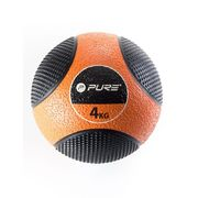 Pure Medicine Ball - Kuntopallo | Pure