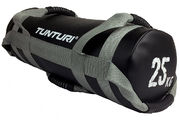 Strength Bag 5-25kg | Tunturi