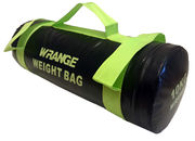 Weight Bag | Wrange