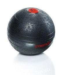 Slam Ball | Gymstick