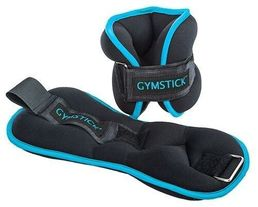 Active Ankle & Wrist Weight | Gymstick