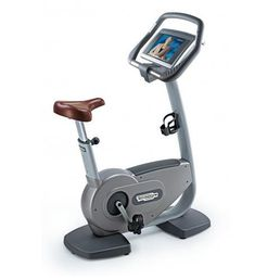 Bike 700 TV | Technogym