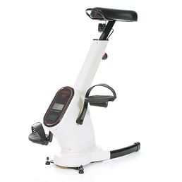 Desk Bike | Gymstick