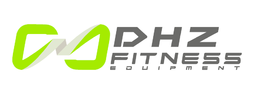 DHZ fitness