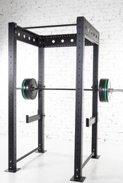 Power Rack Pro | Dinox