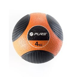 Pure Medicine Ball - Kuntopallo