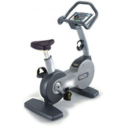 New bike 700 visio web | Technogym