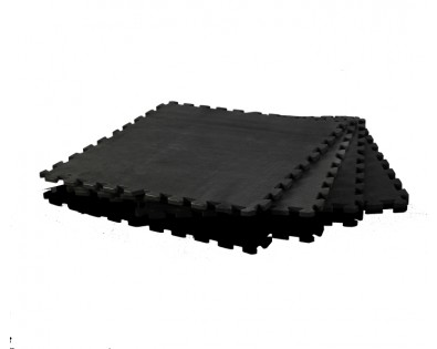 Interlocking Mat Set | Gymstick