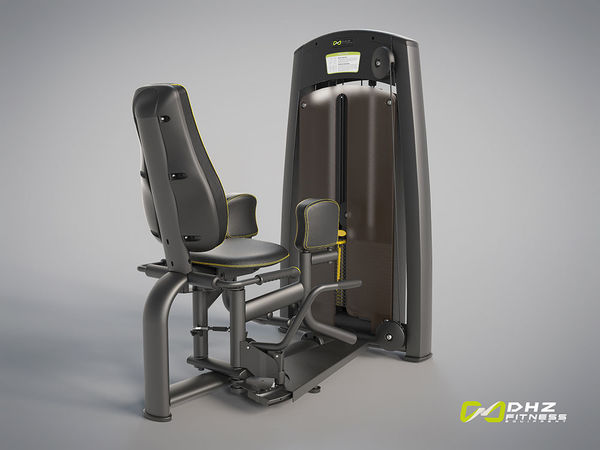 ALLANT - Hip Abductor | DHZ Fitness