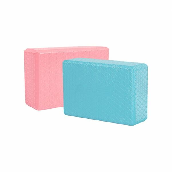 Yoga block | Pure