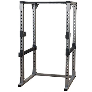 Pro Power Rack | Body-Solid
