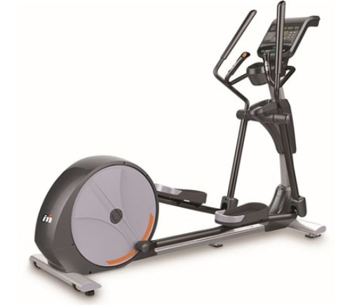 RE700 Crosstrainer - Impulse