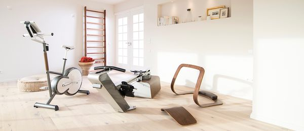 DESIGN FUNCTIONAL salipaketti | STIL-FIT