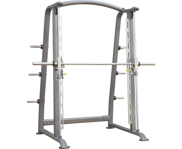 Smith Machine - Impulse